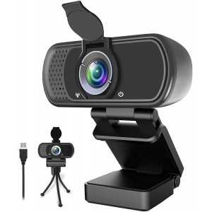 Web Cameras