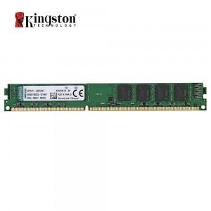 RAM KINGSTON DDR3 8GB 1600MHz