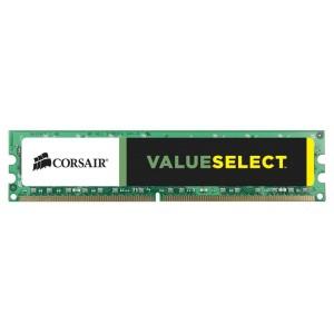 RAM CORSAIR DDR3L 4GB 1600MHz 1,35V VS (CL11)
