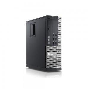 RF SET DELL 9010 SFF I5-3470 4G/250GB RW W7PC Q1