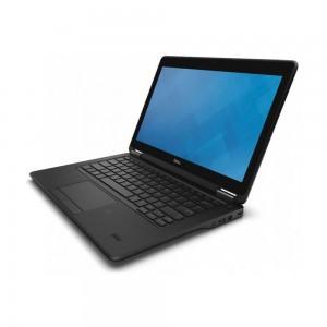 RF NB DELL E5450 I5-5300 14'' 8G/128SSD W8P Q1