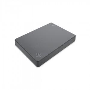 EXT HDD SEAGATE 2TB STJL2000400 2.5'' USB3