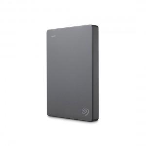 EXT HDD SEAGATE 1TB STJL1000400 2.5'' USB3 BLACK