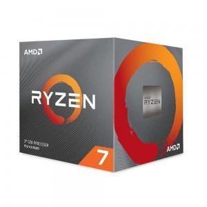 CPU AMD RYZEN 9 3900X 3.8GHz sAM4 (12C/24T)