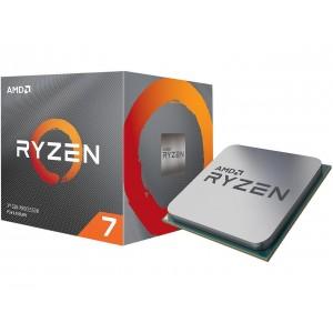 CPU AMD RYZEN 7 3800X 3.9/4.5GHz sAM4 (8C/16T)