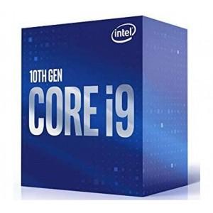 CPU INTEL CORE I9-10900 2.8Ghz s1200 (10C/20T)