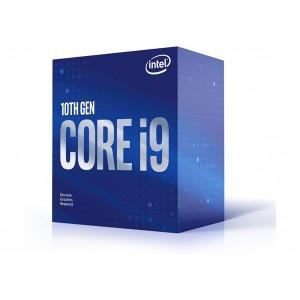CPU INTEL CORE I9-10900F 2.8Ghz s1200 (10C/20T)