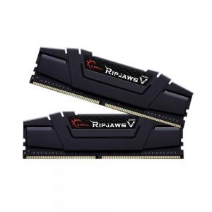 RAM GSKILL DDR4 16GB (2x8) 3200MHz RIPJAWS V