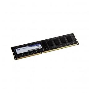 RAM TEAMGROUP ELITE 4GB DDR3 1600MHz (CL11)