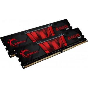 RAM GSKILL DDR4 16GB (2x8) 3000MHz AEGIS