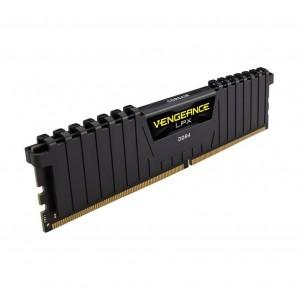 RAM CORSAIR DDR4 8GB 3000Mhz VENGEANCE C16