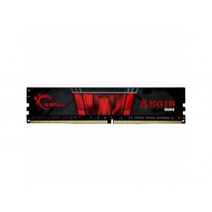 RAM GSKILL DDR4 16GB AEGIS 3200Mhz C16