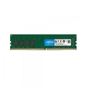 RAM CRUCIAL DDR4 16GB 3200Mhz