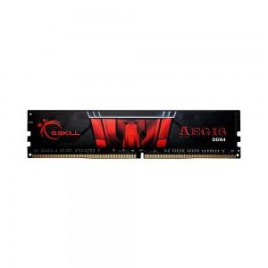 RAM GSKILL DDR4 8GB 3200Mhg AEGIS C16
