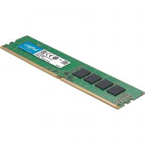 RAM CRUCIAL DDR4 8GB 3200Mhz