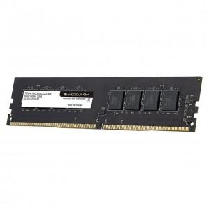 RAM TEAM 16GB DDR4  3200Mhz CL22