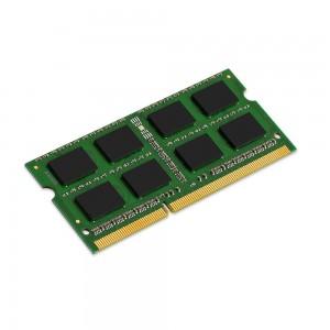 RAM DDR3 4GB SO-DIMM BRANDED NEW