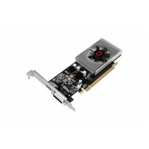 VGA GAINWARD GT1030 2GB DDR5
