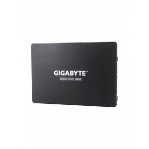 SSD GIGABYTE 120GB 2.5'' SATA3