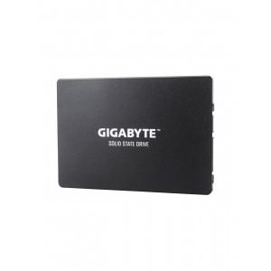 SSD GIGABYTE 240GB 2.5'' SATA3