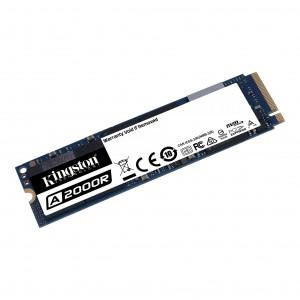 SSD M.2 KINGSTON A2000 250GB NVMe