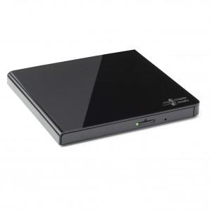 EXT DVD-RW HLDS (LG) GP57EB40 SLIM BLACK