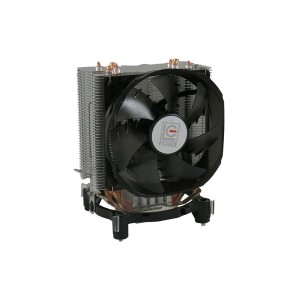 COOLER LC POWER COSMO COOL LC-CC-100