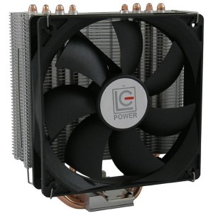 COOLER LC POWER COSMO COOL LC-CC-120