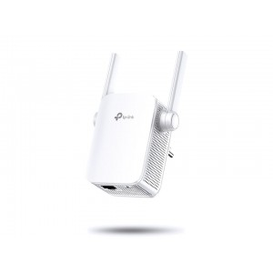 RANGE EXTENDER TP-LINK WLESS N 300Mbps TL-WA855RE