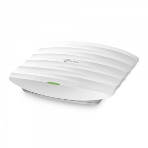 ACCESS POINT TP-LINK WLESS 300Mb EAP110 CEILING MT