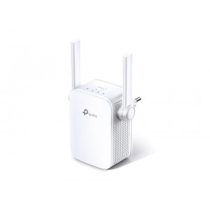 RANGE EXTENDER TP-LINK WLESS RE305 1200Mb dualband
