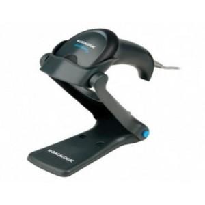 BARCODE SCAN DATALOGIC  LITE QW2120 1D USB BLACK