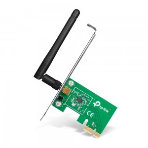 ADAPTER PCI-E TP-LINK WLAN TL-WN781ND