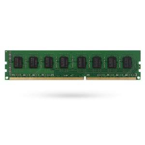 RF RAM 4GB DDR3 BRANDED