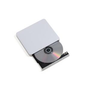 EXT DVD-RW HLDS GP50NW41 WHITE