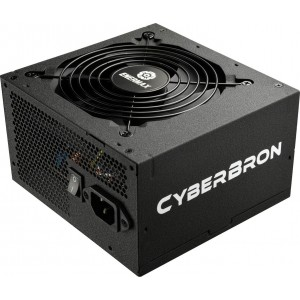 PSU ENERMAX CYBERBRON 600W  80+BRONZE