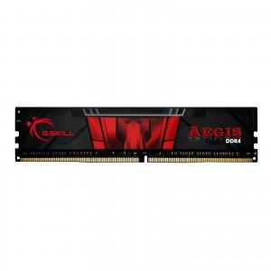 RAM GSKILL DDR4 16GB 3000MHz AEGIS