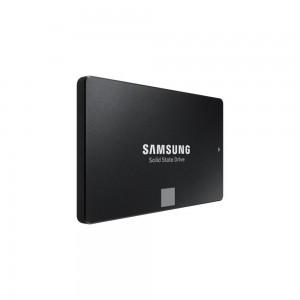 SSD SAMSUNG 870 EVO 1TB SATA3