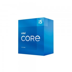CPU INTEL CORE i5-11600 2.8GHz s1200 BOX
