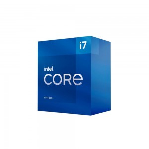 CPU INTEL CORE i7-11700 2.5GHZ s1200 BOX