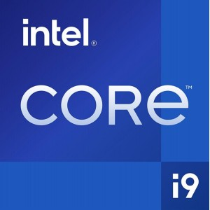 CPU INTEL CORE i9-11900F 2.5GHz s1200 BOX