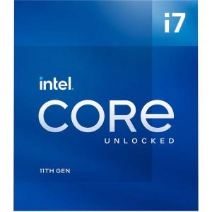 CPU INTEL CORE i7-11700K 3.6GHz s1200 BOX