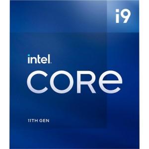 CPU INTEL CORE i9-11900 2.5GHz s1200 BOX