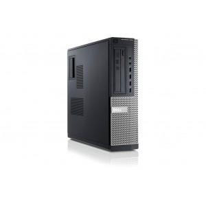 RF SET DELL 7010 DT I3-3220 4G/250G DVD COA