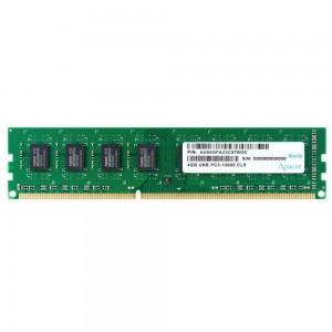 RAM APACER DDR3 4GB 1600MHz