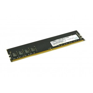 RAM APACER DDR4 8GB 2666MHz