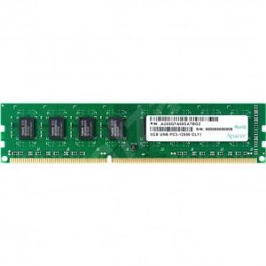 RAM APACER DDR3 8GB 1600MHz