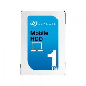 HDD SEAGATE MOBILE 1TB 2.5'' 128C SATA3
