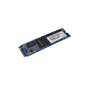 SSD M.2 APACER 480GB PCIe NVMe