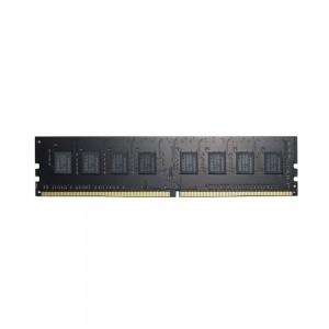 RAM GSKILL DDR4 8GB 2666MHz C19 BLK